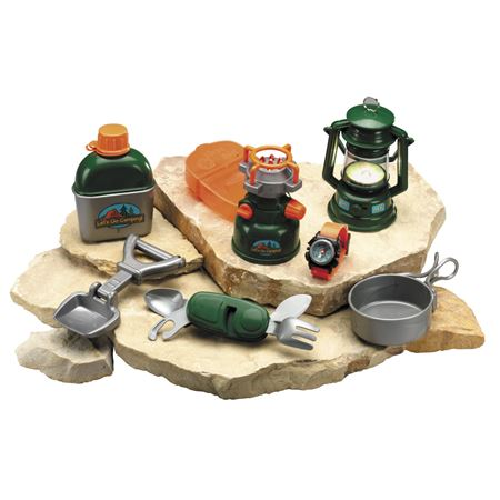 Picture of Camping Set