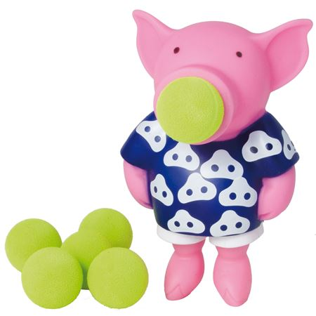 Picture of Pig Popper