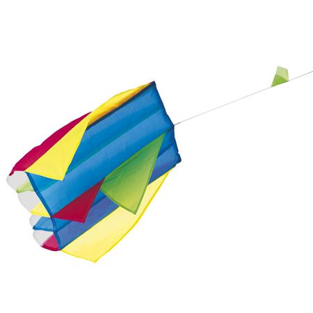 Picture of Pocket Kite