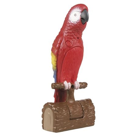 Picture of Talking Polly Parrot