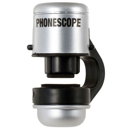 Picture of Phonescope