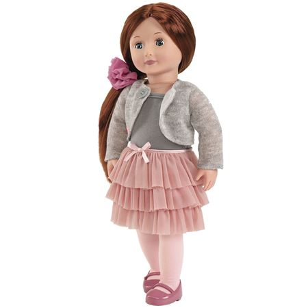 Picture of Our Generation Ayla Doll