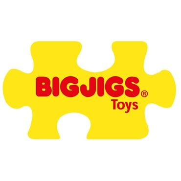 Picture for brand Bigjigs