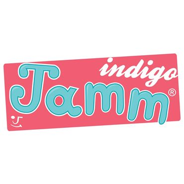Picture for brand Indigo Jamm