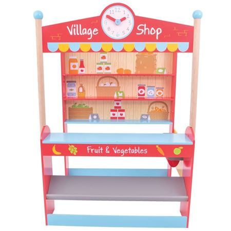 Pretend Play Food For Kids Childrens Pretend Play Food Sets