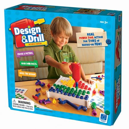 Building Engineering Kits Creative Building Toys For Children