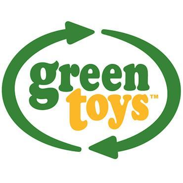 Picture for brand Green Toys