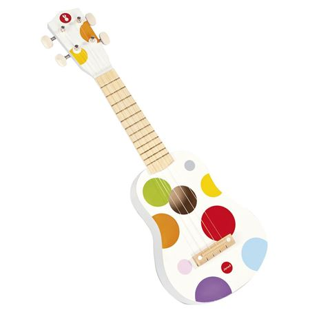 Picture of Confetti Ukulele