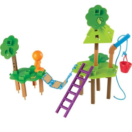 Picture of Tree House Engineering & Design