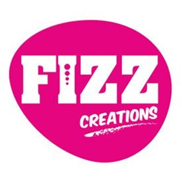 Picture for brand Fizz