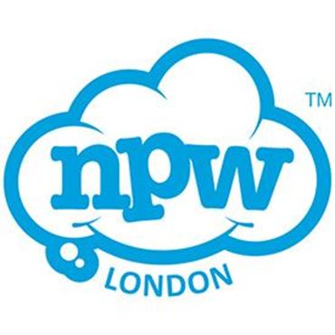 Picture for brand NPW