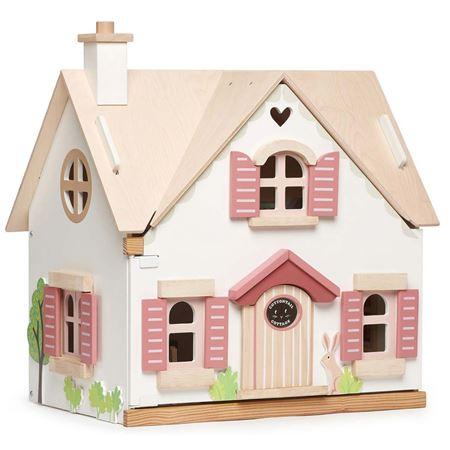 Picture of Cottontail Cottage