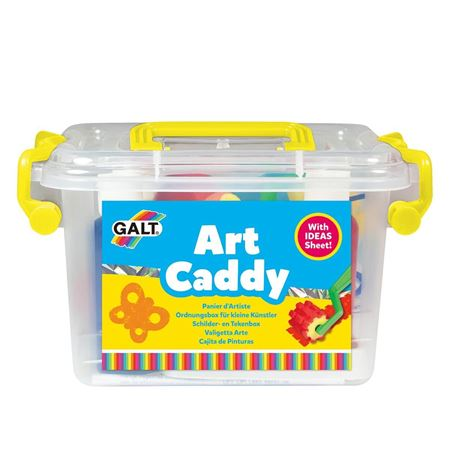 Picture of Art Caddy