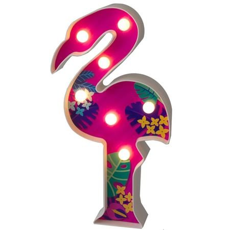 Picture of Flamingo Room Light Kit