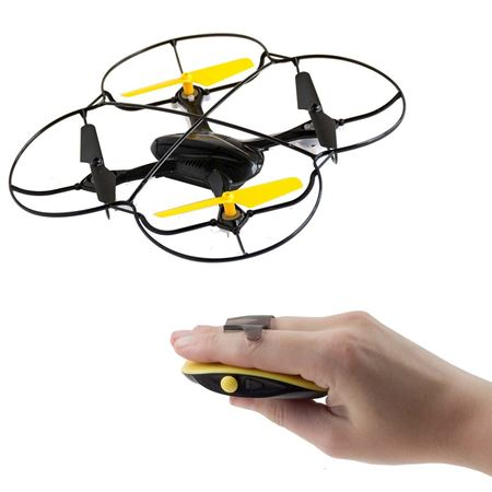 Picture of Motion Control Drone
