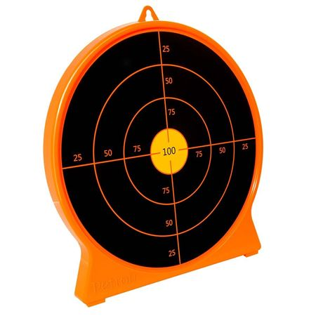 Picture of Sureshot Target