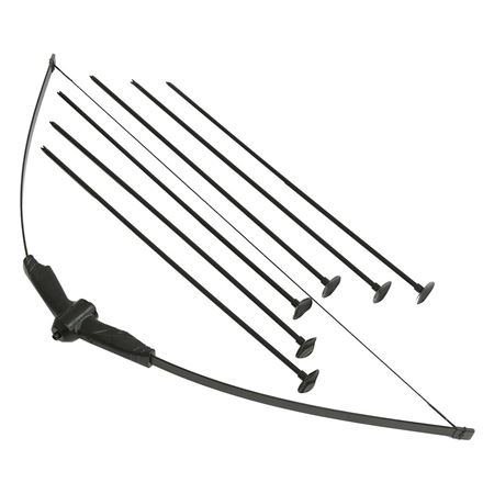 Picture of Stealth Archery Set