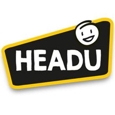Picture for brand Headu