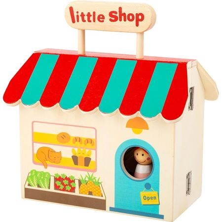 Picture of Little Shop
